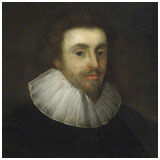 a biography of nicholas ferrar an english scholar George herbert was a welsh born english poet, orator and anglican priest being born into an artistic and wealthy family, he received a good education that led to his holding prominent positions at cambridge university and parliament as a student at.