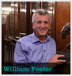 William Foster
